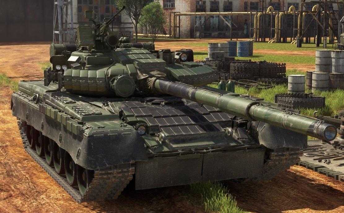 T-80B 8.jpg