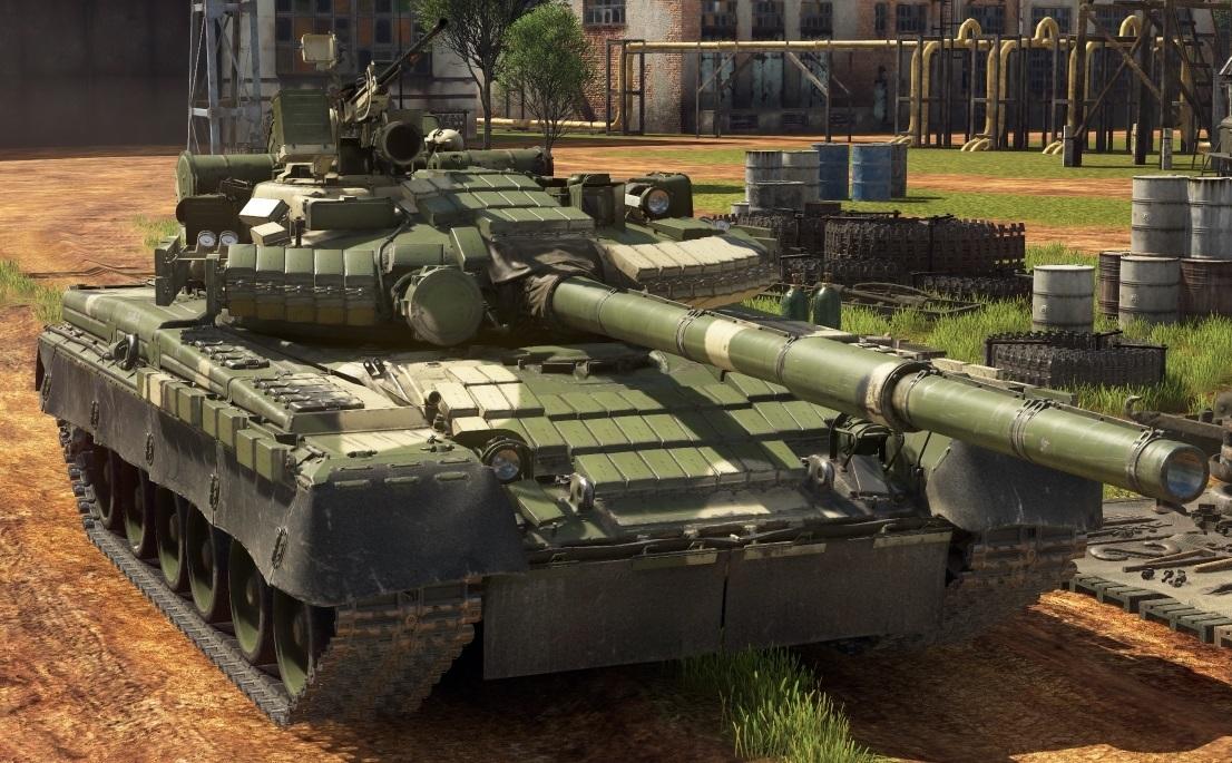 T-80B 9.jpg