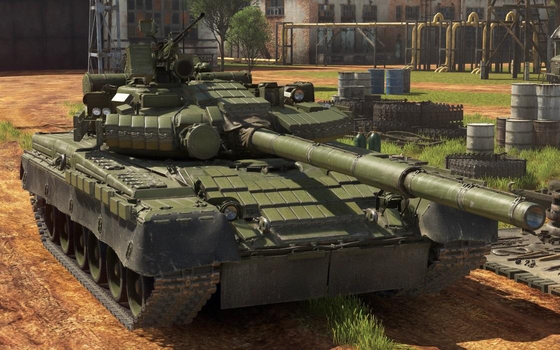 T-80B 1.jpg