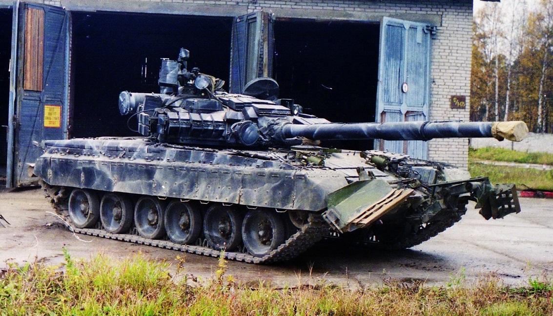 T-80B Dark wave_0.jpg