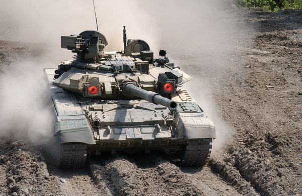 2-t90s-tank.jpg
