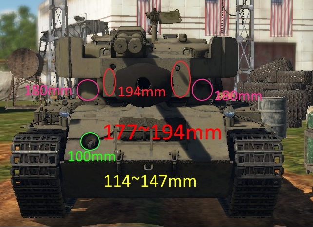 見かけ装甲厚改訂版.jpg