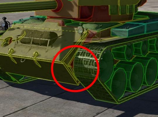 追加装甲三枚刃.jpg