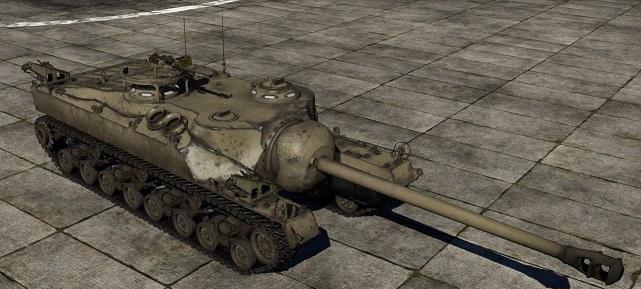 T-28 top.jpg