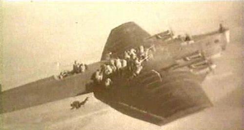 TB-3(ロシア空挺軍.jpg