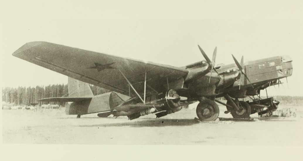 TB-3(寄生戦闘機.jpg