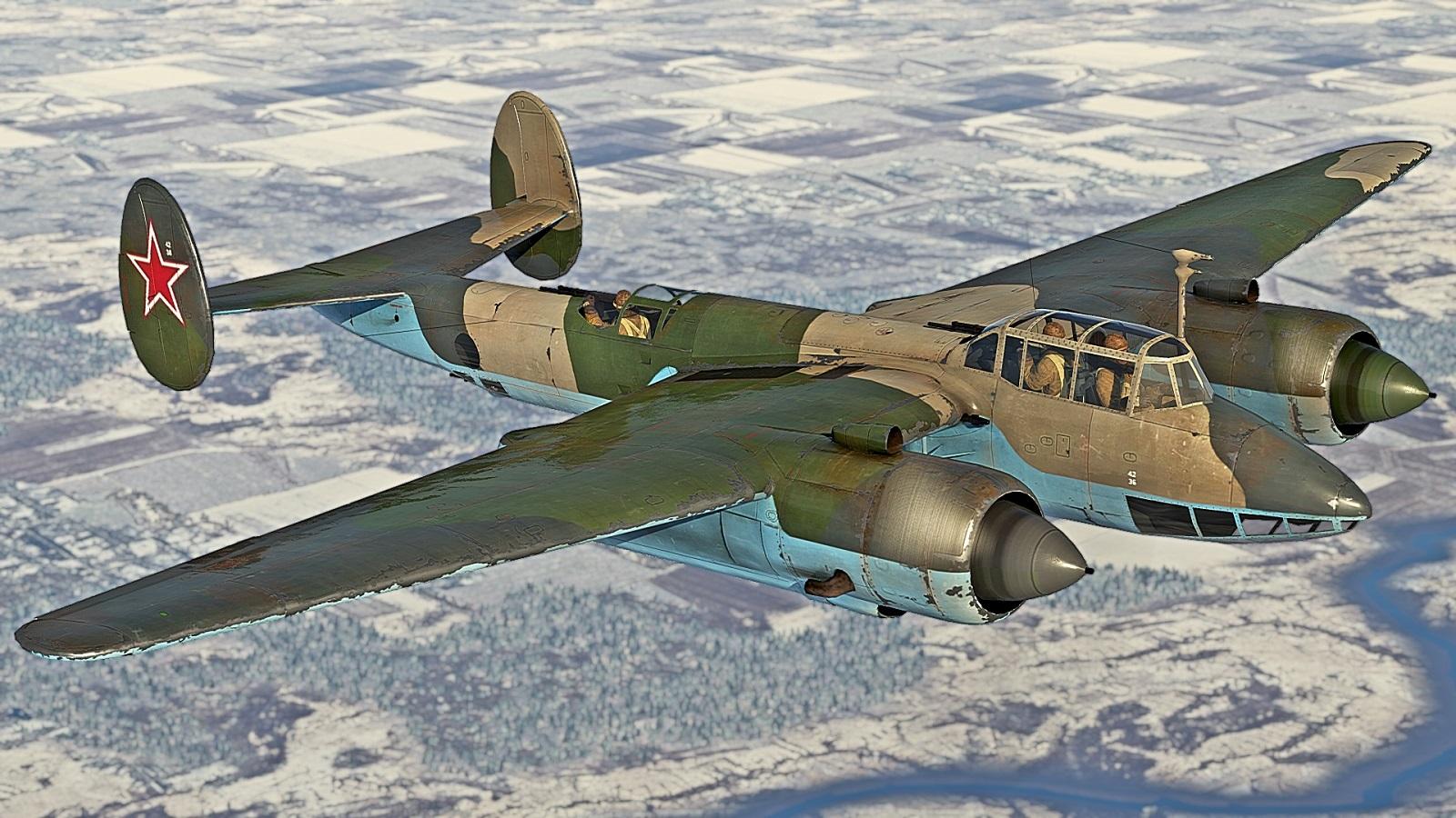 Tu-2S 44.jpg