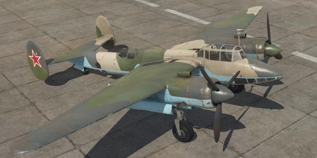 tu-2s-44_standard.jpg