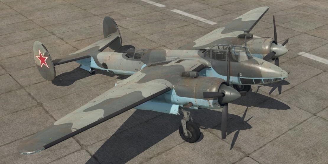 tu-2s-59_sea.jpg