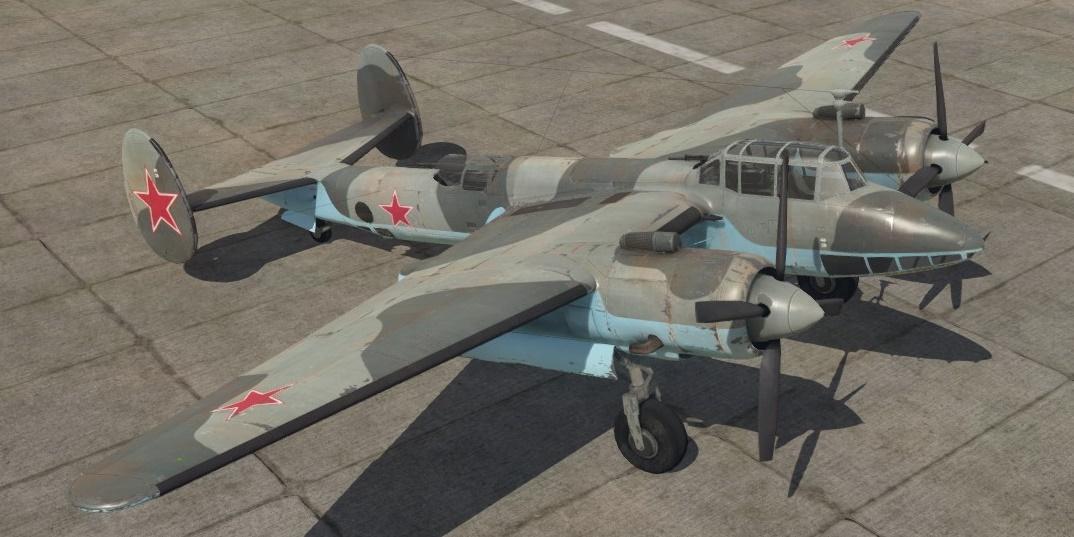 tu-2s-59_standard.jpg