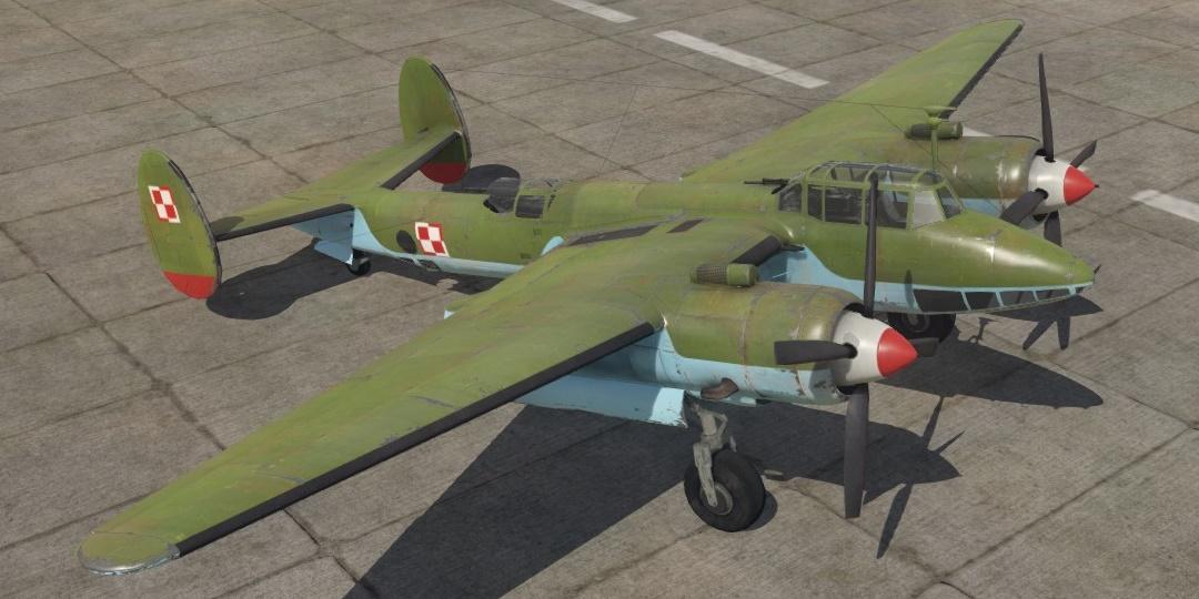 tu-2s_59_polishaf.jpg