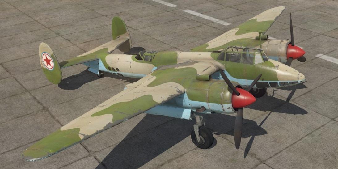 tu-2s_kpaf.jpg