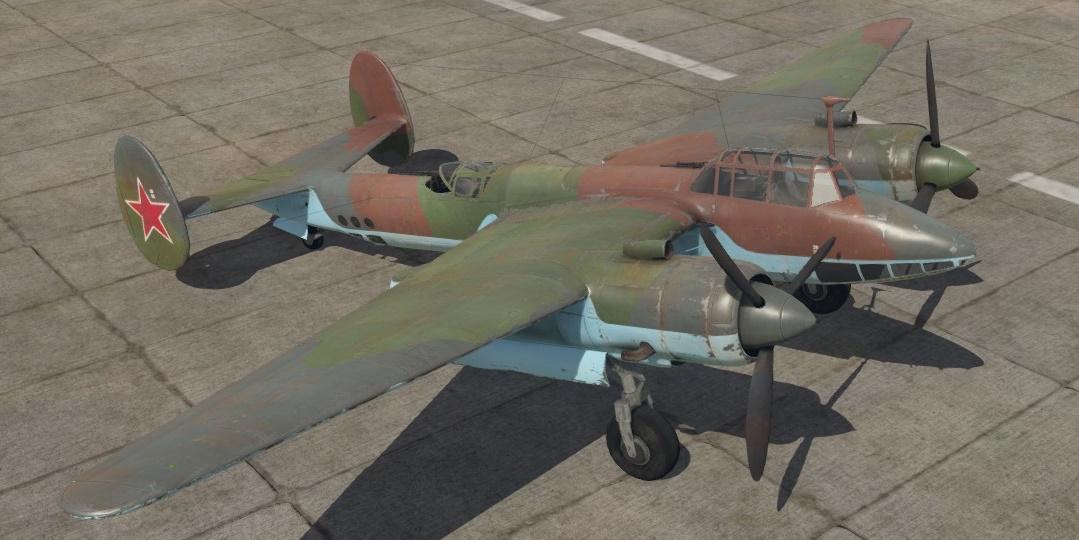 tu-2s_standard.jpg