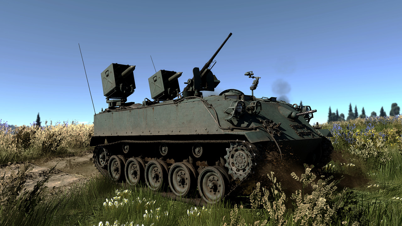 Honeyview_War Thunder Screenshot 2020.03.12 - 16.35.16.26.jpg