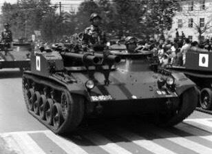 Type60 SPRG_0.jpg