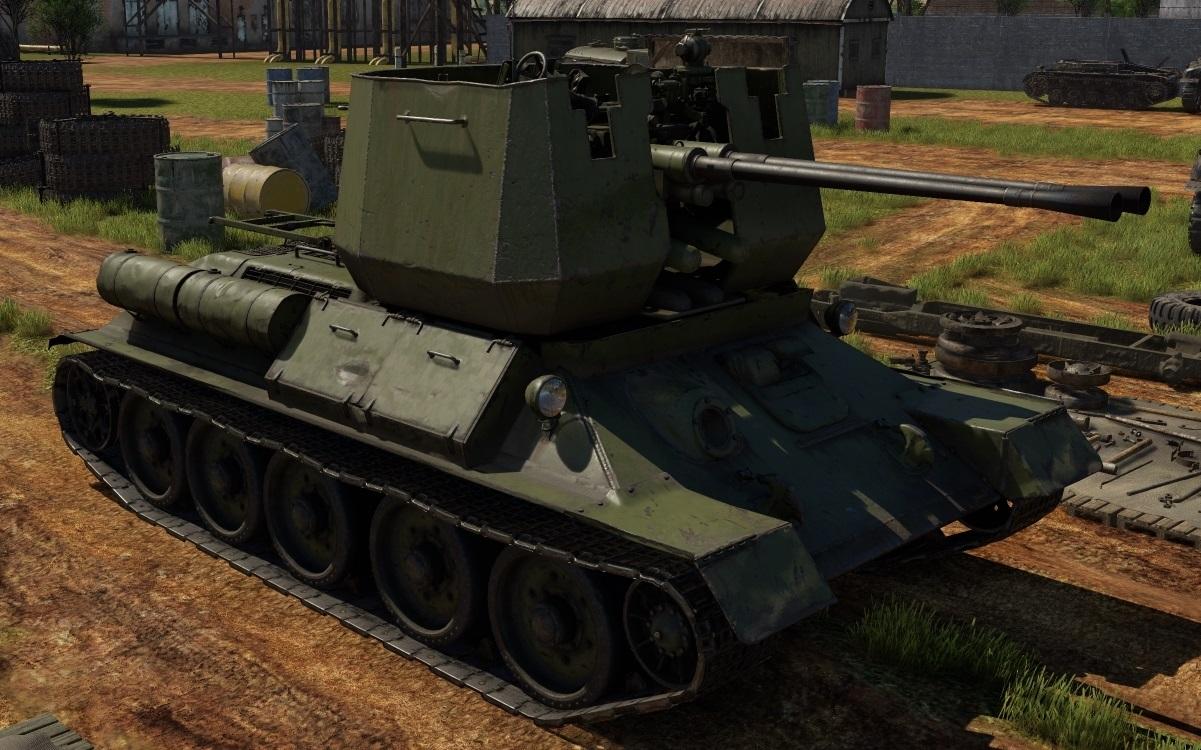 Type 65(CN) TOP.jpg