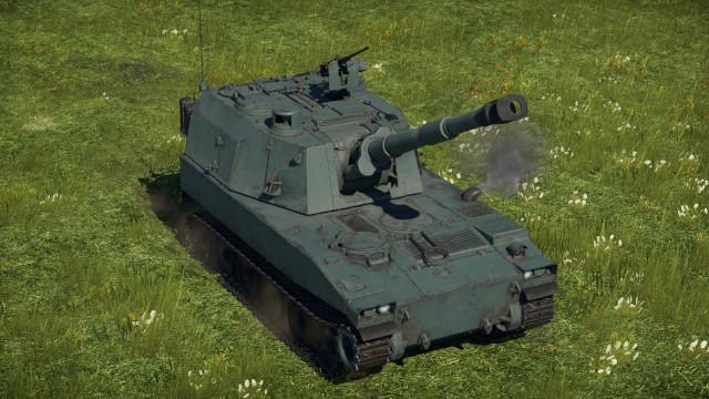 Type75SPH.jpeg