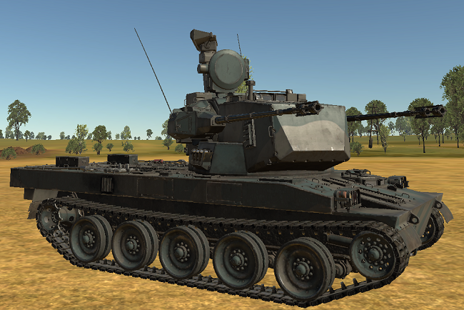 type87.png