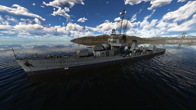 War Thunder Screenshot 2020.11.17 - 20.33.10.75.jpg