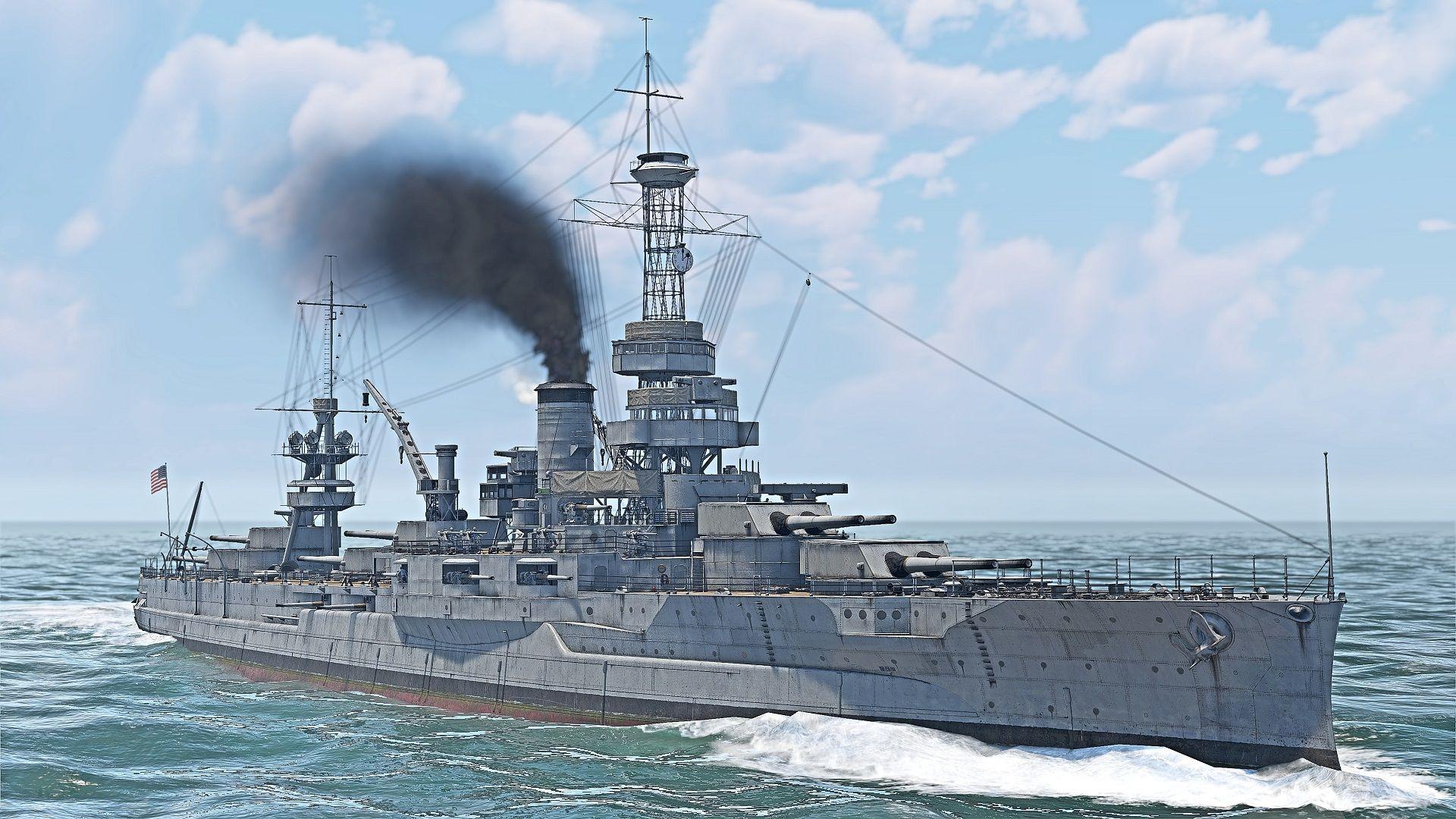 War Thunder Super-Resolution 2021.07.09 - 15.24.53.83.jpg