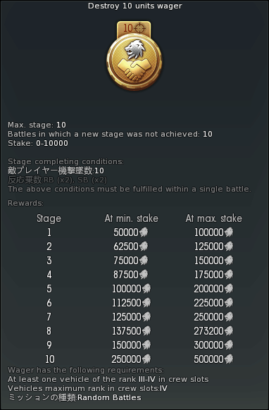 Destroy_10_units_wager.png