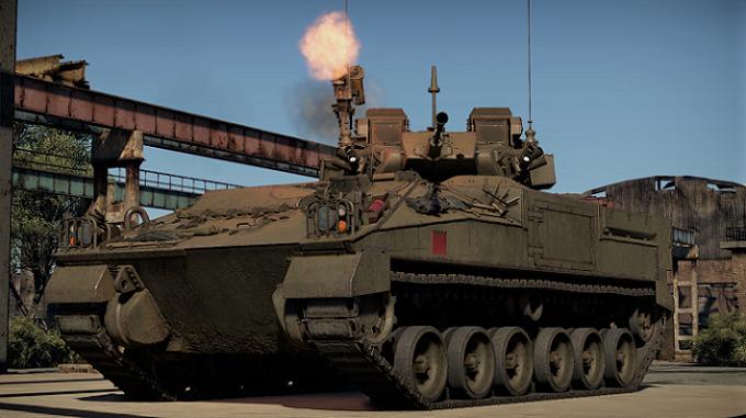 War Thunder Screenshot 2020.06.28 - 11.42.49.50 (2).png
