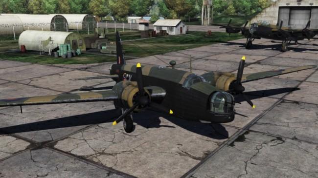 Wellington Mk.X.jpg