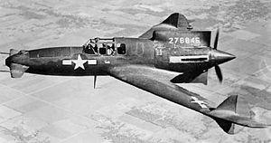300px-Curtiss_XP-55_Ascender_in_flight_061024-F-1234P-007.jpg