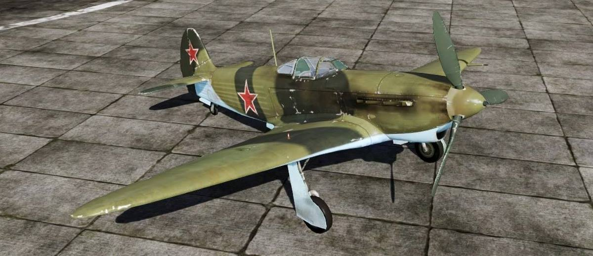 Yak-1B 1.jpg