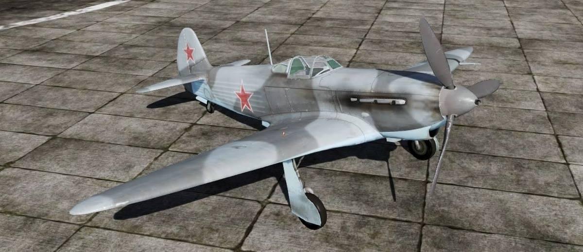 Yak-1B 2.jpg