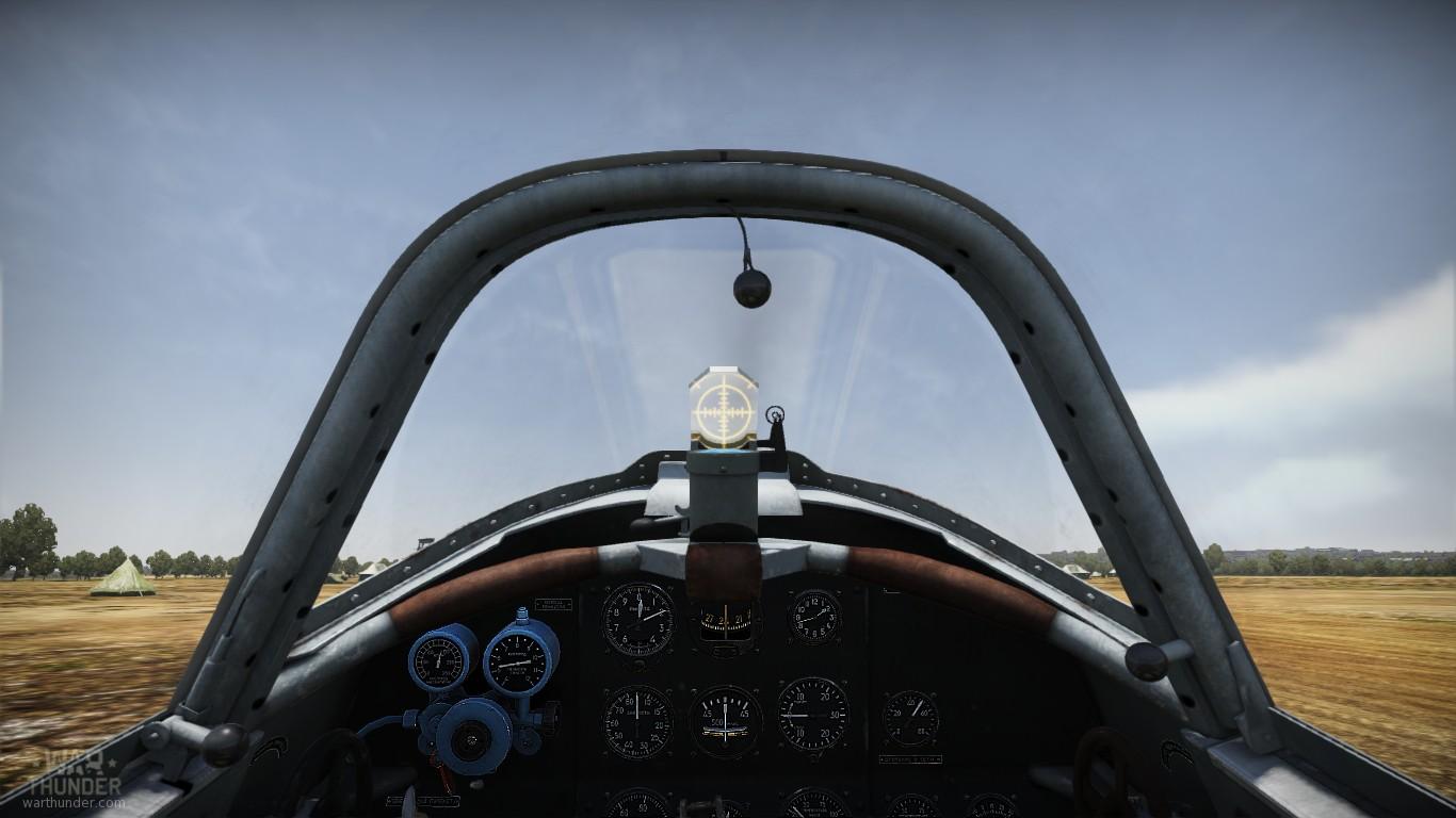 Yak-3(C_1.G).jpg