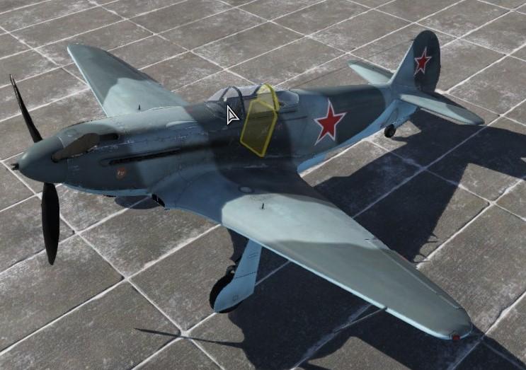 Yak-3(G).jpg
