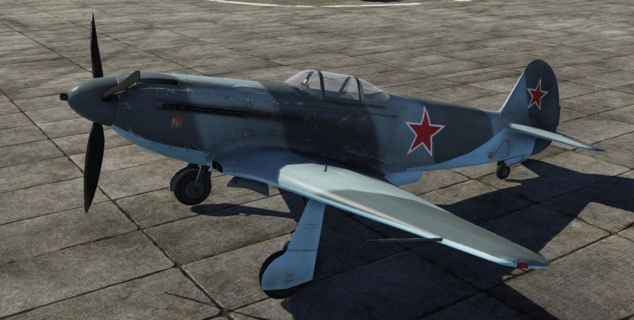 Yak-3_1.jpg