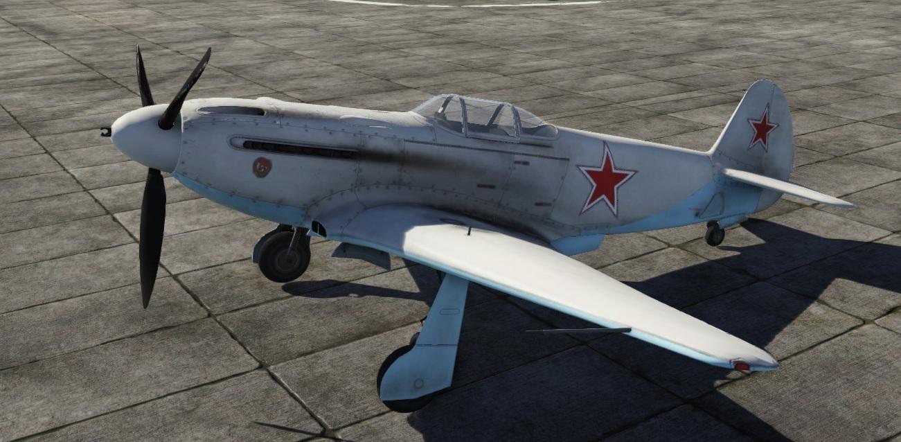 Yak-3_2.jpg