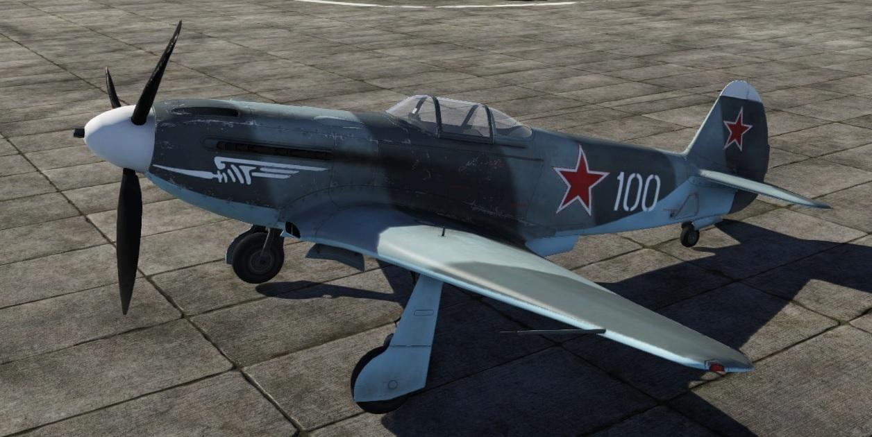 Yak-3_3.jpg