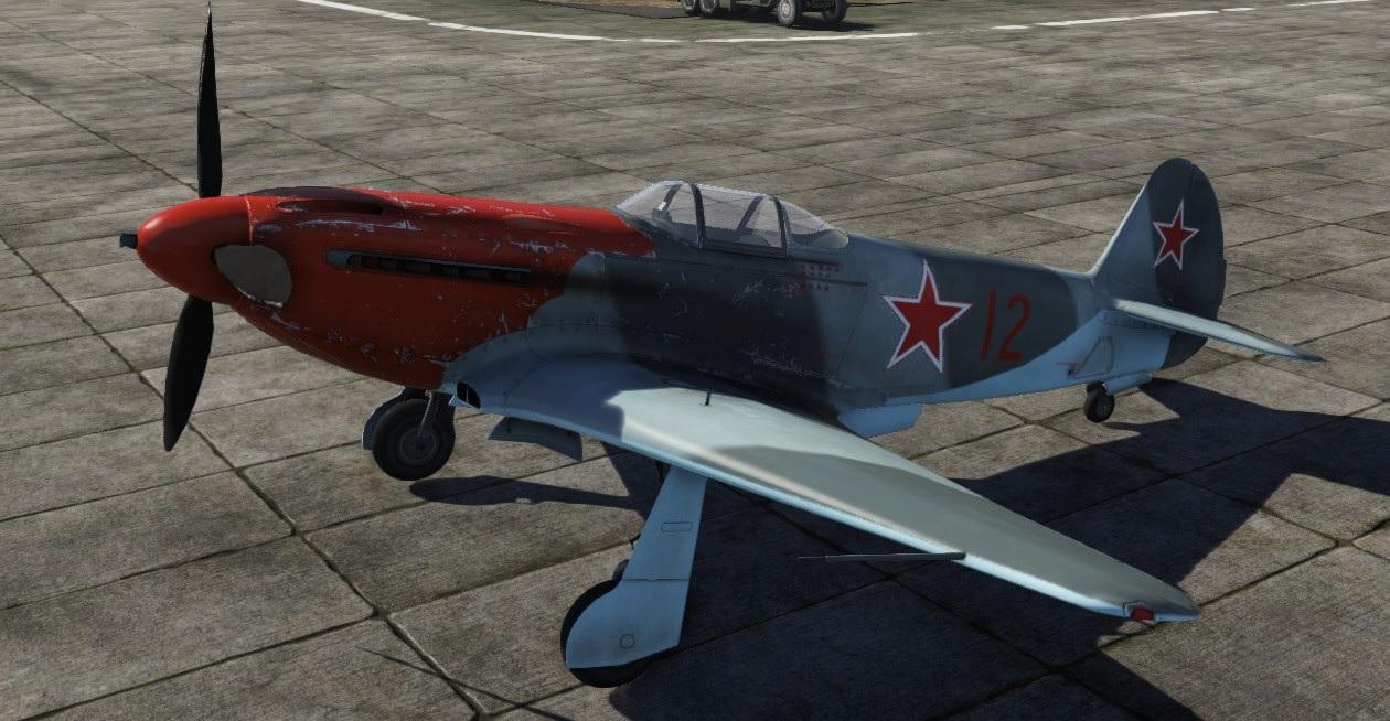 Yak-3_4.jpg