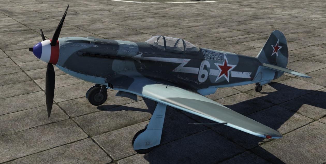 Yak-3_5.jpg