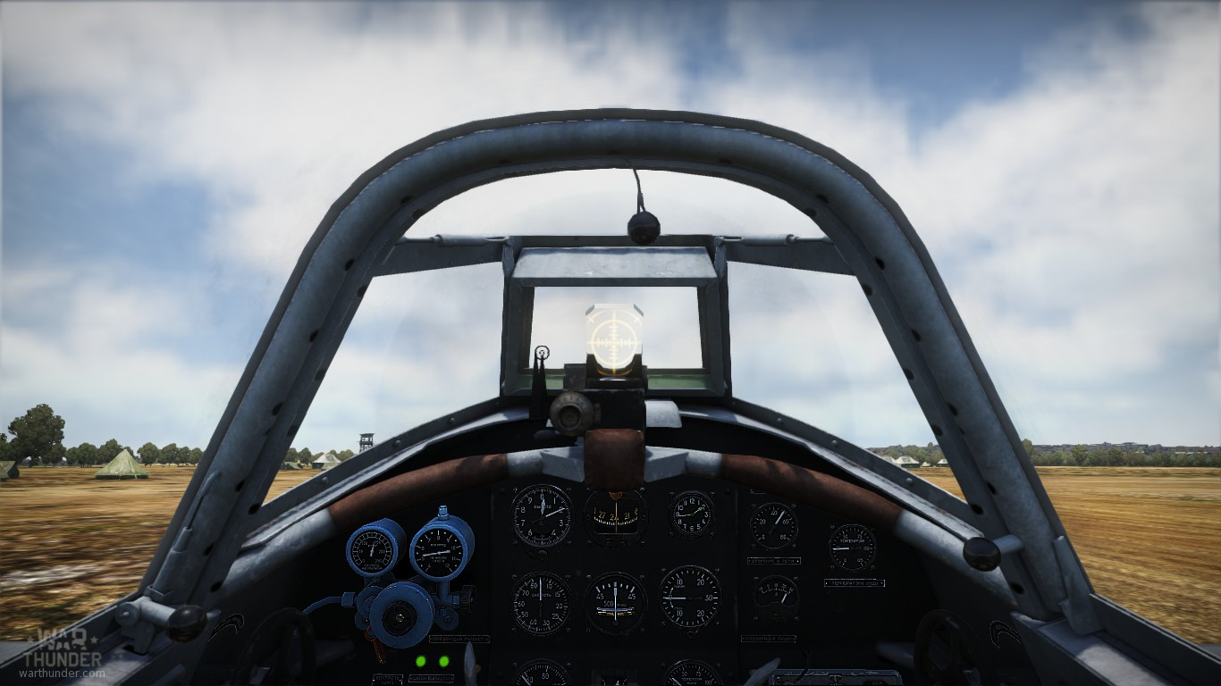 Yak-9K(C.G).jpg