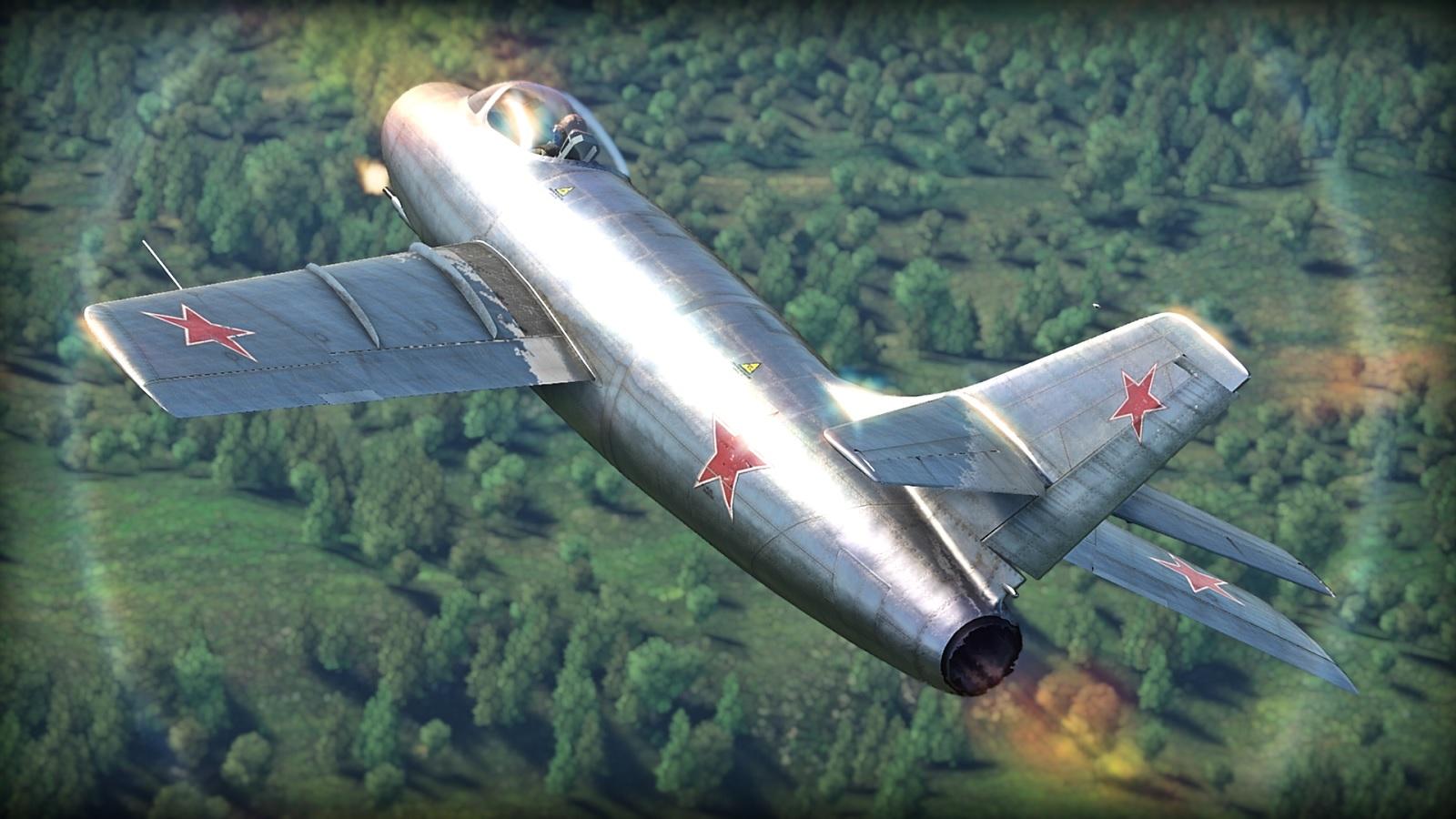 yak-30 top.jpg