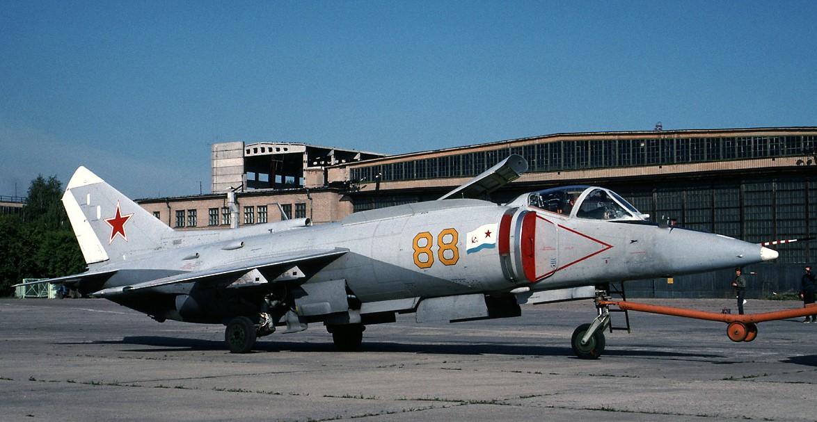 Yak-38M(1993).jpg