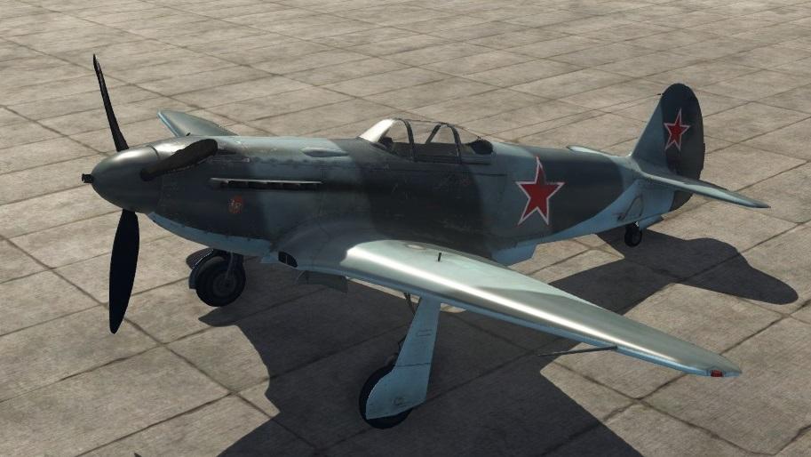 yak3p_grey.jpg