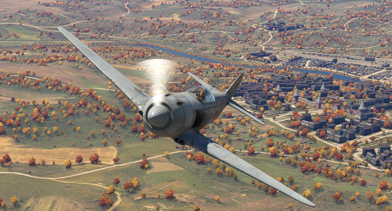 Yak-3U_top_0.jpg