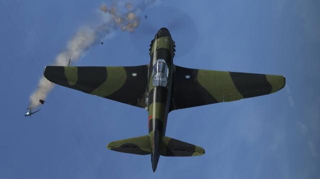 Yak-9.jpg