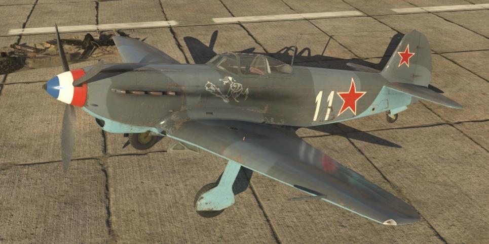 yak9_11.jpg