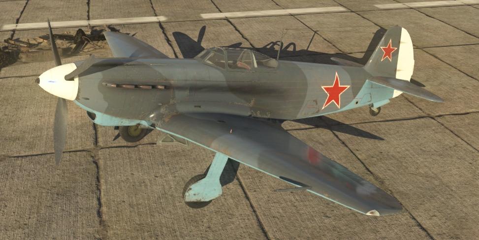 yak9_18.jpg
