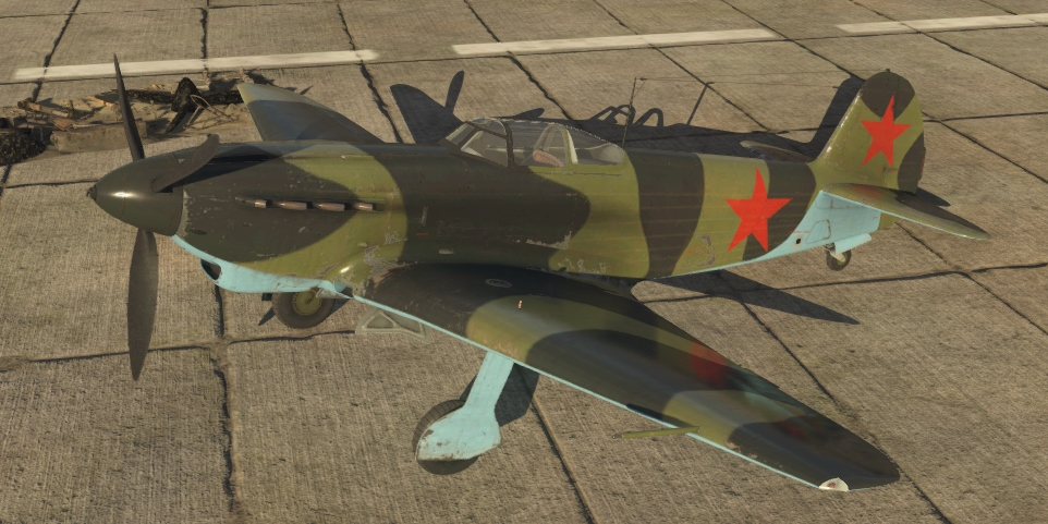 yak9_standard.jpg