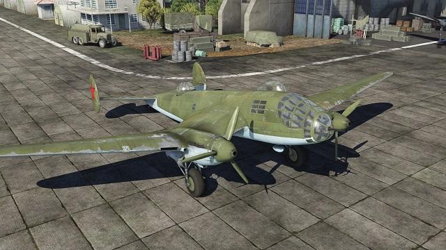 Yer-2 M-105.jpg