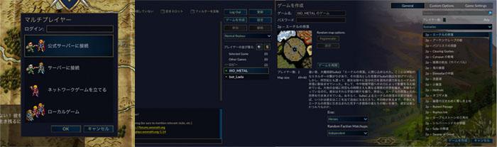 campaign_ime_3.jpg