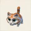 オレンジ猫.png