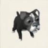 ボクサー犬(黒).PNG